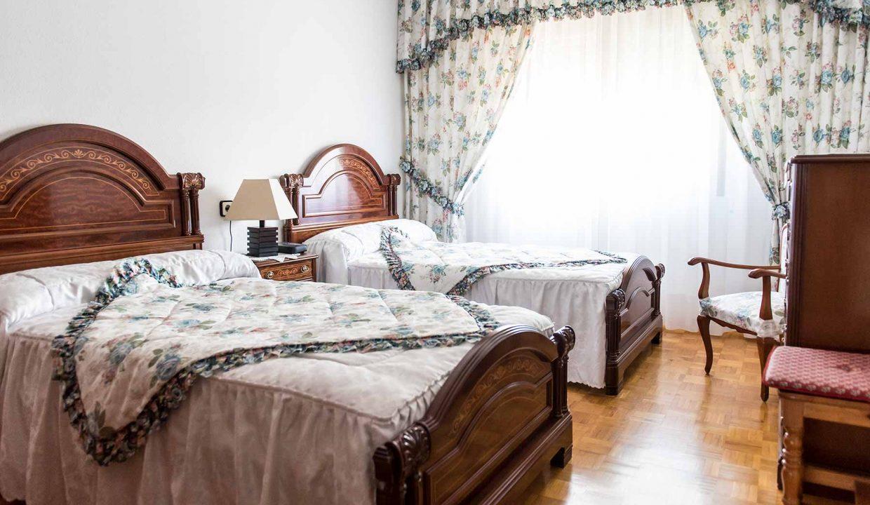 casa-villadepalos-toño-mariluz-31