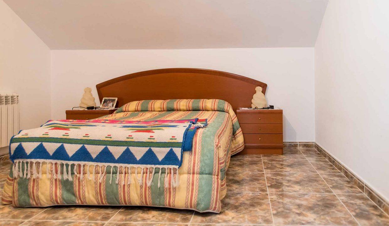 casa-villadepalos-toño-mariluz-48