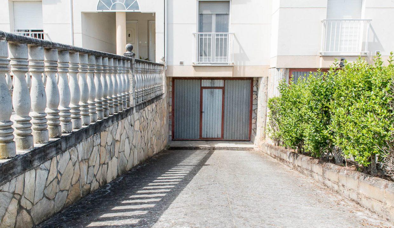 chalet villadepalos inmobiliaria ponferrada micasavirtual (2)