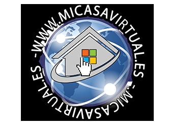 Mi casa virtual